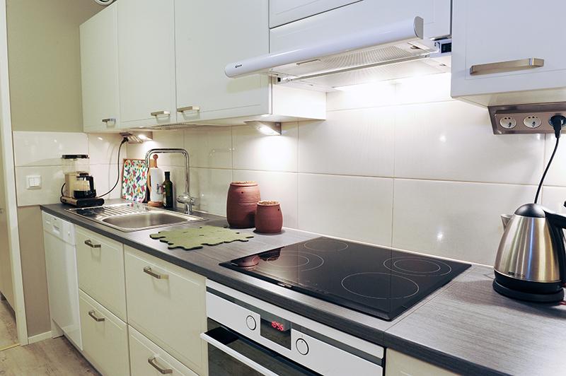 keittioremontti-keittiokalusteet-keittio-keski-suomi (3)