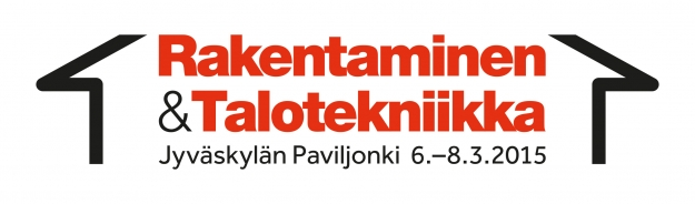 Rakennusmessut_2015_logo