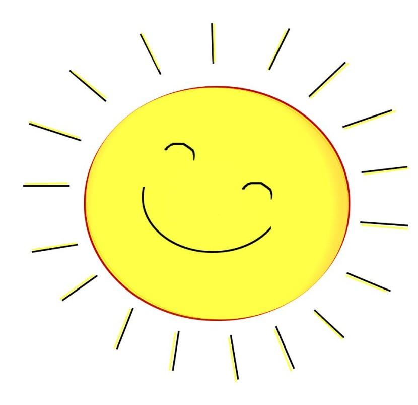 Sun-clip-art-free-clipart-images-4