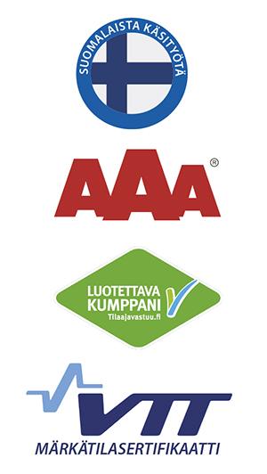 remister-aaa-luotettavakumppani-vtt-suomalaista-tyota