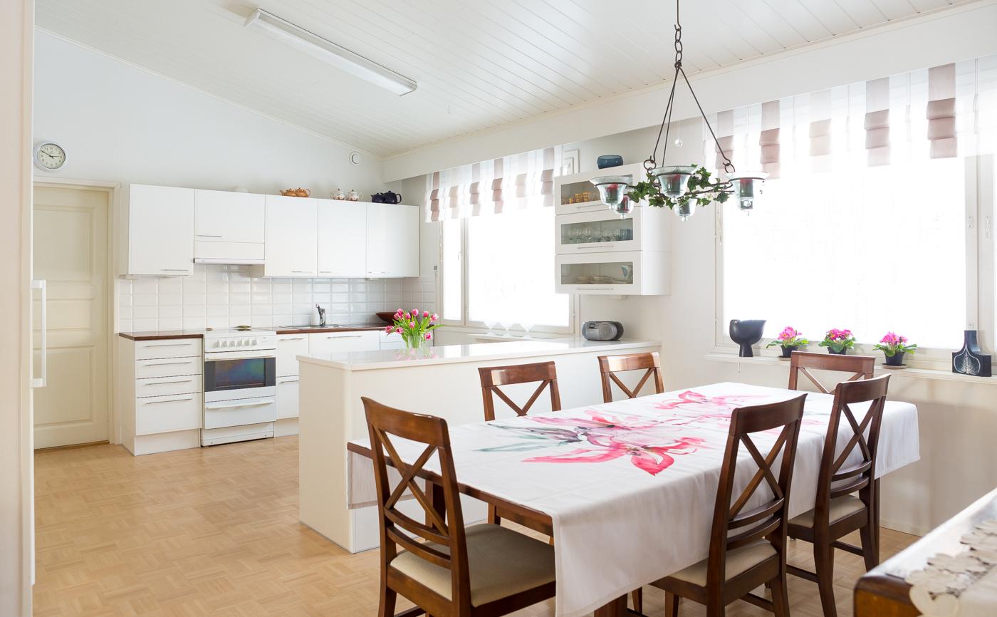 keittioremontti-jyvaskyla-remister