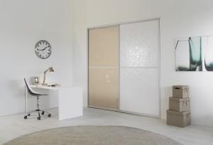 Etätyöpiste kotiin – seitsemän vinkkiä viihtyisän kotitoimiston suunnitteluun