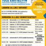 remister-82x150mm-ksml-20170110-paino