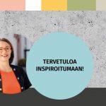 Jyväskylän Rakennusmessut 6.-8.3.2020